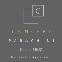 Concept Parachini