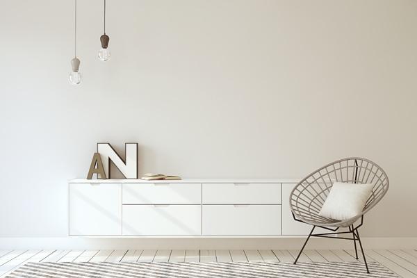 Fabrication de mobilier sur mesure